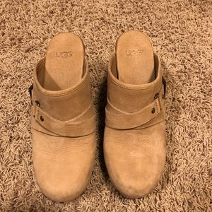 💕 Offers? 💕 UGG Wedge